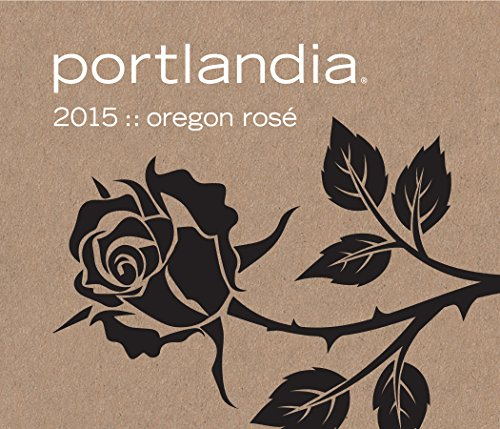 2015-Portlandia-Willamette-Valley-Ros-750mL-Wine-0