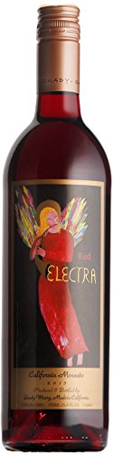 2015-Quady-Red-Electra-Moscato-Muscat-Blend-Wine-750-mL-0-1