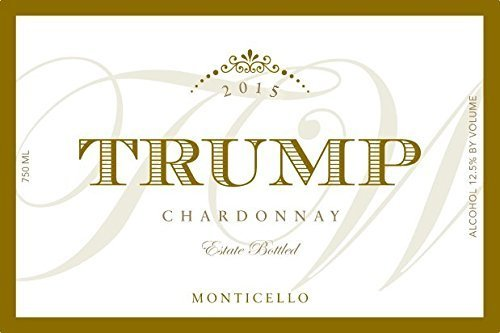 2015-Trump-Winery-Chardonnay-750-mL-White-Wine-0-0