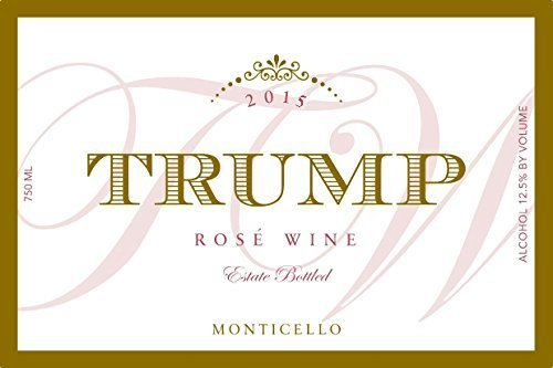 2015-Trump-Winery-Ros-750-mL-Wine-0-1