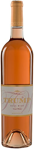 2015-Trump-Winery-Ros-750-mL-Wine-0