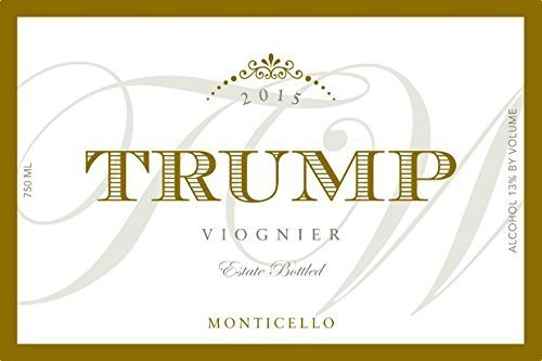 2015-Trump-Winery-Viognier-750-mL-White-Wine-0-0