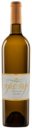 2015-Trump-Winery-Viognier-750-mL-White-Wine-0