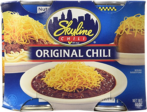 8-Pack-Skyline-Chili-Original-15oz-Cans-0