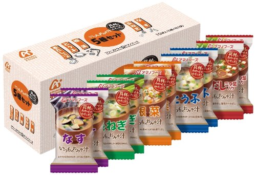 AMANO-FOODS-miso-soup-10pc-0