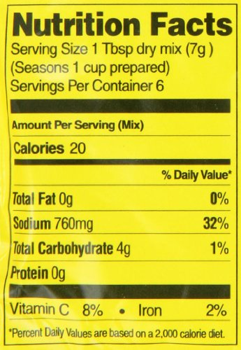 Adolph-Seasoning-Mix-Beef-Stew-15-Ounce-Pack-of-8-0-0