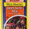 Adolph-Seasoning-Mix-Beef-Stew-15-Ounce-Pack-of-8-0