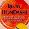 Ajinomoto-Hon-Dashi-Soup-Stock-132-Pound-2112-Ounce-0