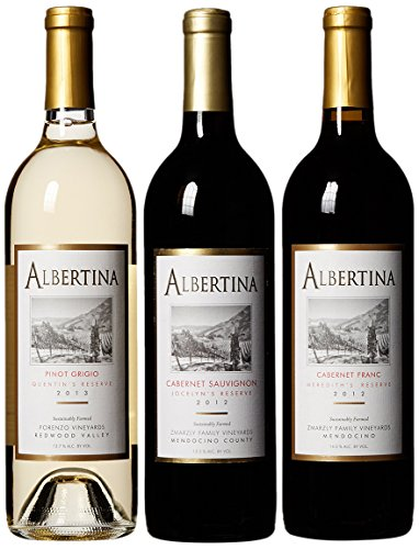 Albertina-Wine-Cellars-Best-of-Mendocino-County-Red-and-White-Wine-Mixed-Pack-3-x-750-mL-0