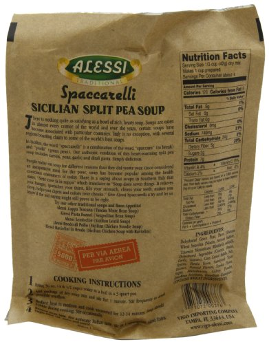 Alessi-Split-Pea-Soup-6-Ounce-Packages-Pack-of-6-0-1