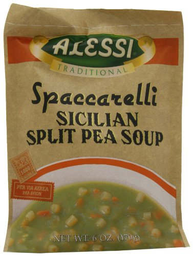 Alessi-Split-Pea-Soup-6-Ounce-Packages-Pack-of-6-0