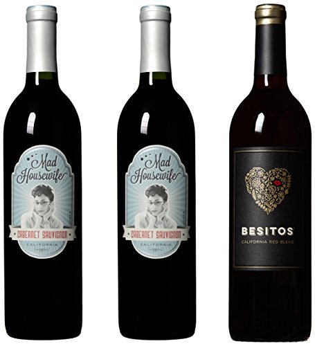 All-You-Need-Is-Love-Mixed-Pack-3-x-750-mL-Wine-0