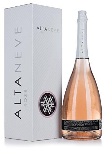 Altaneve-Ros-Sparkling-30-L-0-1