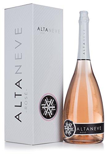 Altaneve-Ros-Sparkling-30-L-0