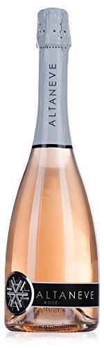 Altaneve-Ros-Sparkling-750-ml-0