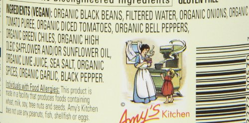 Amys-Light-in-Sodium-Organic-Spicy-Chili-0-1
