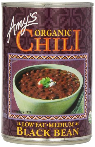 Amys-Light-in-Sodium-Organic-Spicy-Chili-0