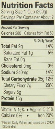 Amys-Lite-Sodium-Vegetarian-Medium-Chili-147-oz-0-0