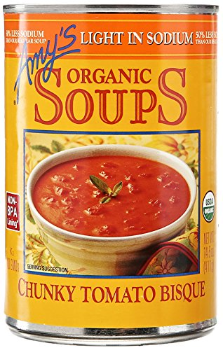 Amys-Organic-Chunky-Tomato-Bisque-Light-in-Sodium-145-oz-0