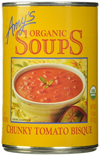 Amys-Organic-Soup-Pack-of-12-0