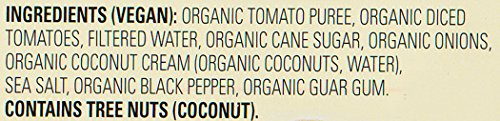 Amys-Organic-Soups-Vegan-Chunky-Tomato-Bisque-141-Ounce-Pack-of-12-0-1