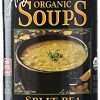 Amys-Organic-Split-Pea-Soup-Low-Fat-141-Ounce-0