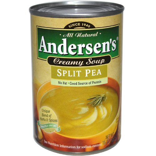 Andersens-Split-Pea-Soup-15-Ounce-Pack-of-12-0