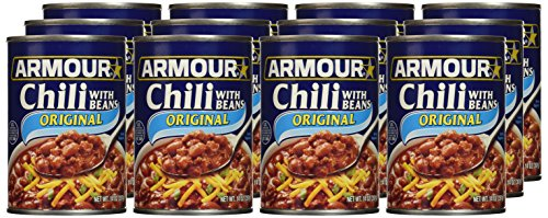 Armour-Chili-with-Beans-Pack-of-12-0-0