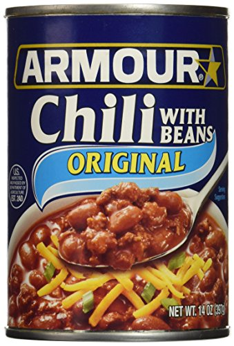 Armour-Chili-with-Beans-Pack-of-12-0