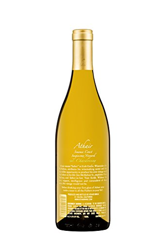 Athair-Wine-2013-Chardonnay-Sangiacomo-Vineyards-Sonoma-Coast-Sonoma-County-California-750ml-0-0