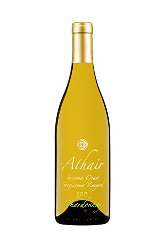 Athair-Wine-2013-Chardonnay-Sangiacomo-Vineyards-Sonoma-Coast-Sonoma-County-California-750ml-0
