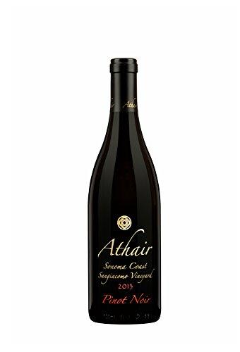 Athair-Wine-2013-Pinot-Noir-Sonoma-Coast-Sangiacomo-Vineyard-Sonoma-County-California-750ml-0