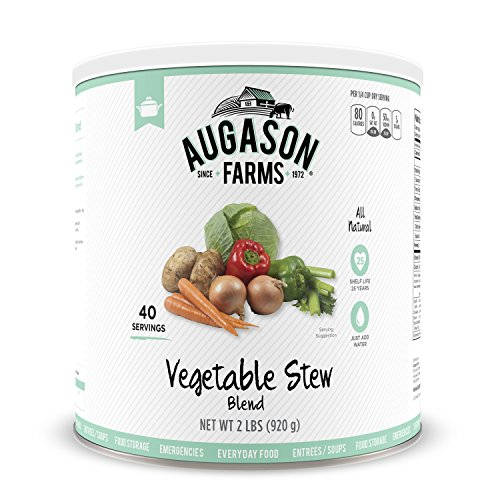 Augason-Farms-Vegetable-Stew-Blend-Emergency-Food-Storage-10-Can-0