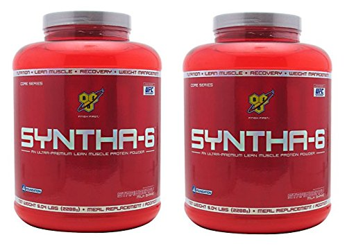 BSN-Syntha-6-Protein-Powder-5-Pound-0