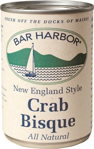 Bar-Harbor-Bisque-New-England-Style-Crab-105-Ounce-0