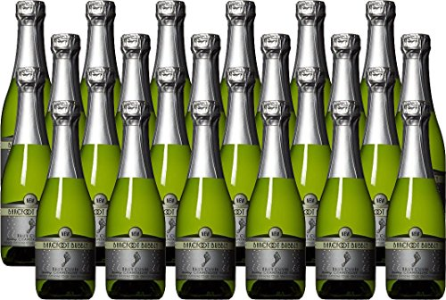 Barefoot-Bubbly-California-Brut-Cuvee-Sparkling-Wine-24-x-187-mL-0
