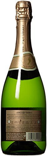 Barefoot-Bubbly-California-Extra-Dry-Sparkling-Wine-750mL-0-1
