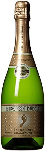 Barefoot-Bubbly-California-Extra-Dry-Sparkling-Wine-750mL-0