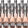 Barefoot-Bubbly-California-Pink-Moscato-Sparkling-Wine-24-x-187-mL-0