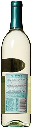 Barefoot-Cellars-California-Moscato-Wine-750mL-0-1