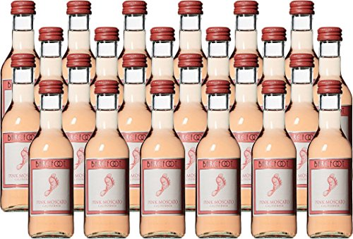 Barefoot-Cellars-California-Pink-Moscato-Wine-24-x-187-mL-0