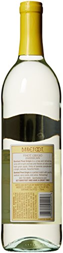 Barefoot-Cellars-California-Pinot-Grigio-Wine-750mL-0-1