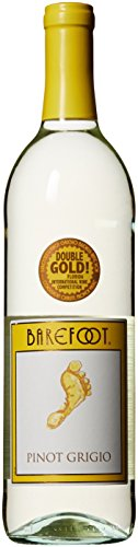 Barefoot-Cellars-California-Pinot-Grigio-Wine-750mL-0