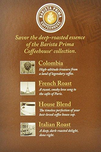 Barista-Prima-Coffeehouse-Coffee-Keurig-K-Cups-24-Count-0-1