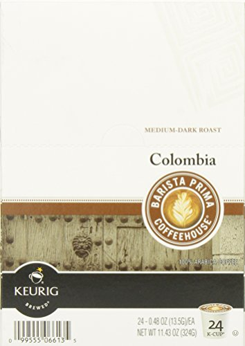 Barista-Prima-Coffeehouse-Coffee-Keurig-K-Cups-24-Count-0