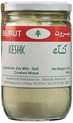 Baroody-Lebanon-KESHK-16-oz-0
