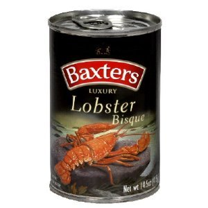 Baxters-Luxury-Lobster-Bisque-145-Oz-0