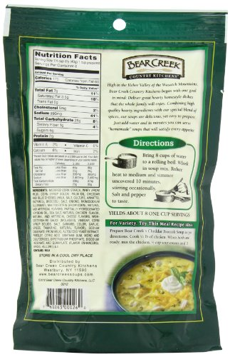 Bear-Creek-Country-Kitchen-Soup-Mix-Pack-of-6-0-1