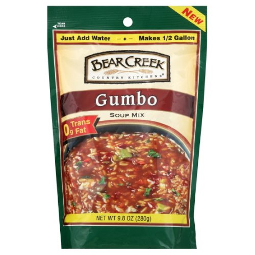 Bear-Creek-Gumbo-Soup-Mix-8-Serving-98-Ounce-Pack-of-3-0