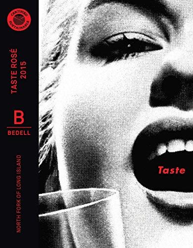 Bedell-Cellars-Taste-Ros-2015-750-mL-0